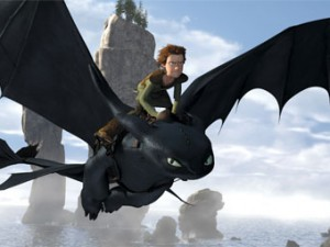 In this featurette‏ the stars and director of How to Train Your Dragon 2 explain what has happened in the five years between the first and second film. They also talk about how the dragons have become integrated into the society of the fictional world of Berk. America Ferrera talks about Astrid and Hiccup's growing […]